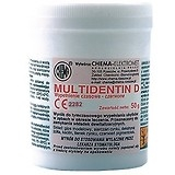 MULTIDENTIN ''D''